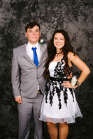 homecoming_dance_05