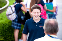 tccs_first_day_2013_005