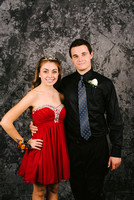 homecoming_dance_02