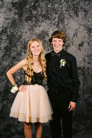 homecoming_dance_01