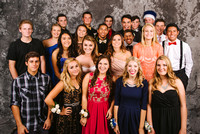 homecoming_dance_07