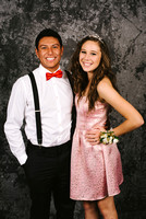 homecoming_dance_06