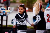 homecoming_game_2014_007