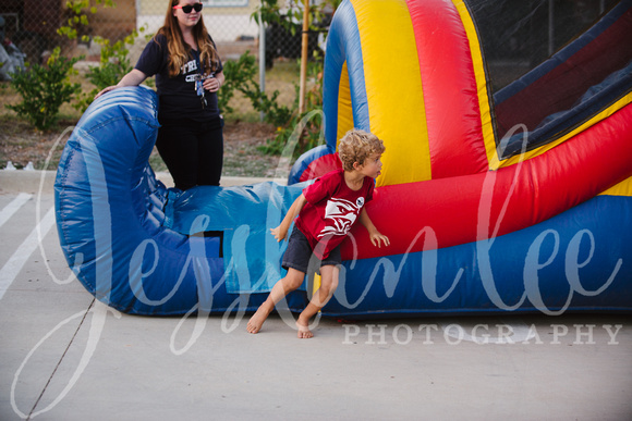 homecoming_game_2014_010